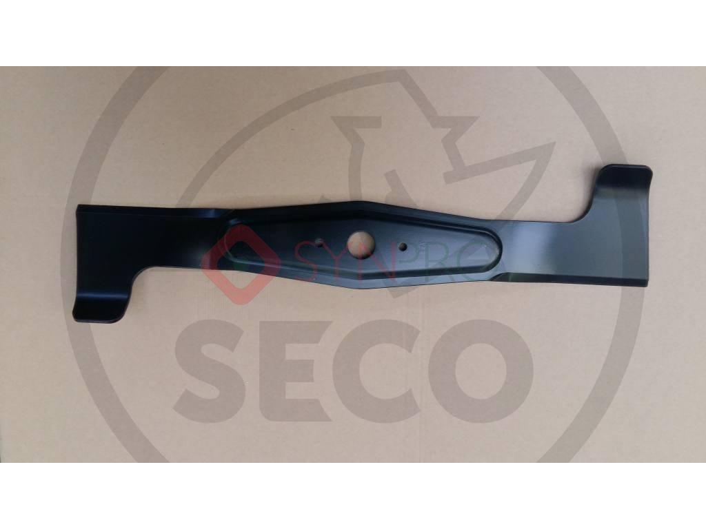 Nůž rot. levý 102 UJ-ZODOL,PR24 S532050422453
