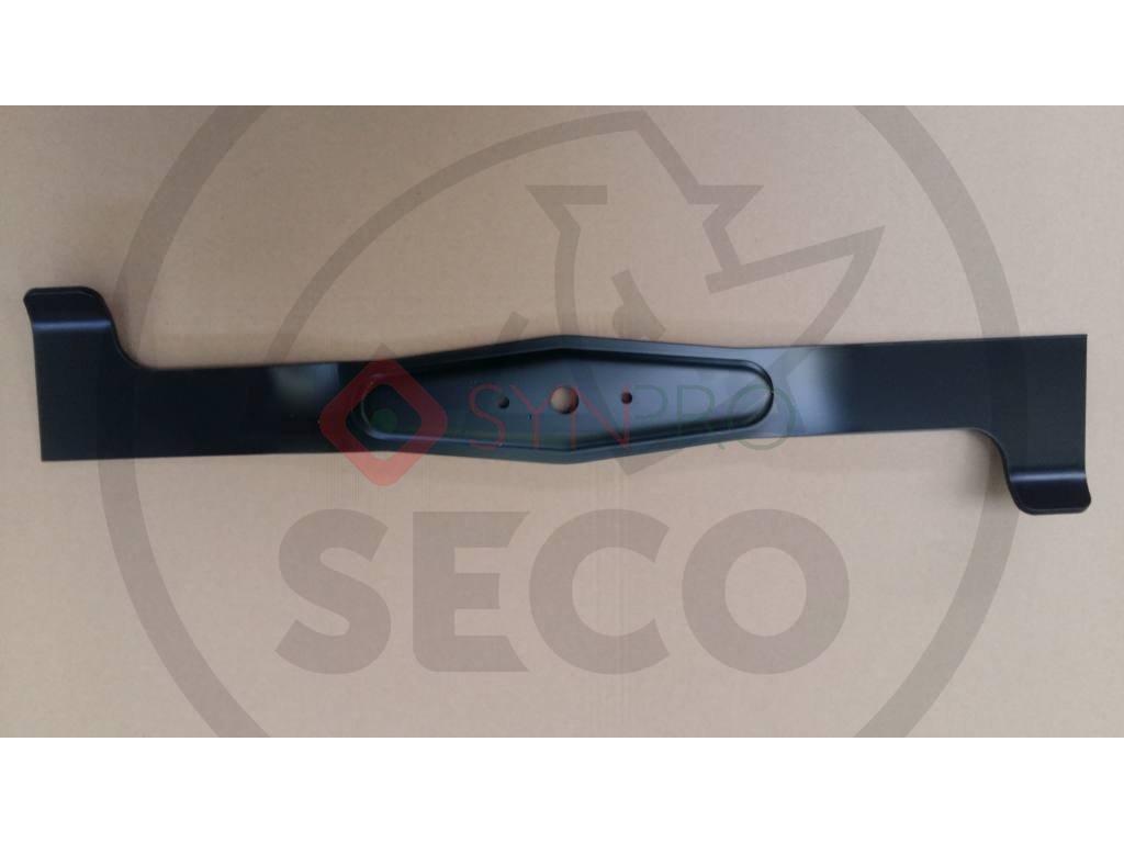 Nůž rotační pravý UJ 122 S532050422263