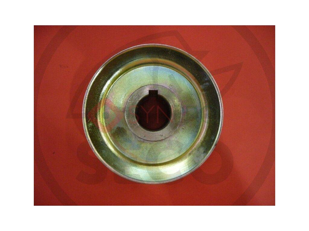 Řemenice motoru 9-3325-267 - N532150439