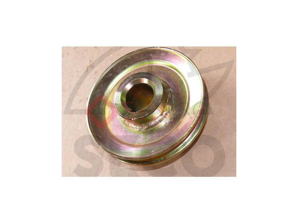 Řemenice motoru 9-3325-295 K46 - N532151345