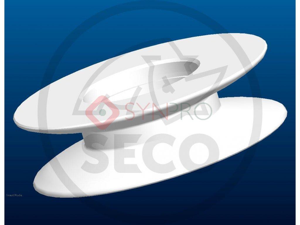 Řemenice - S532033253913