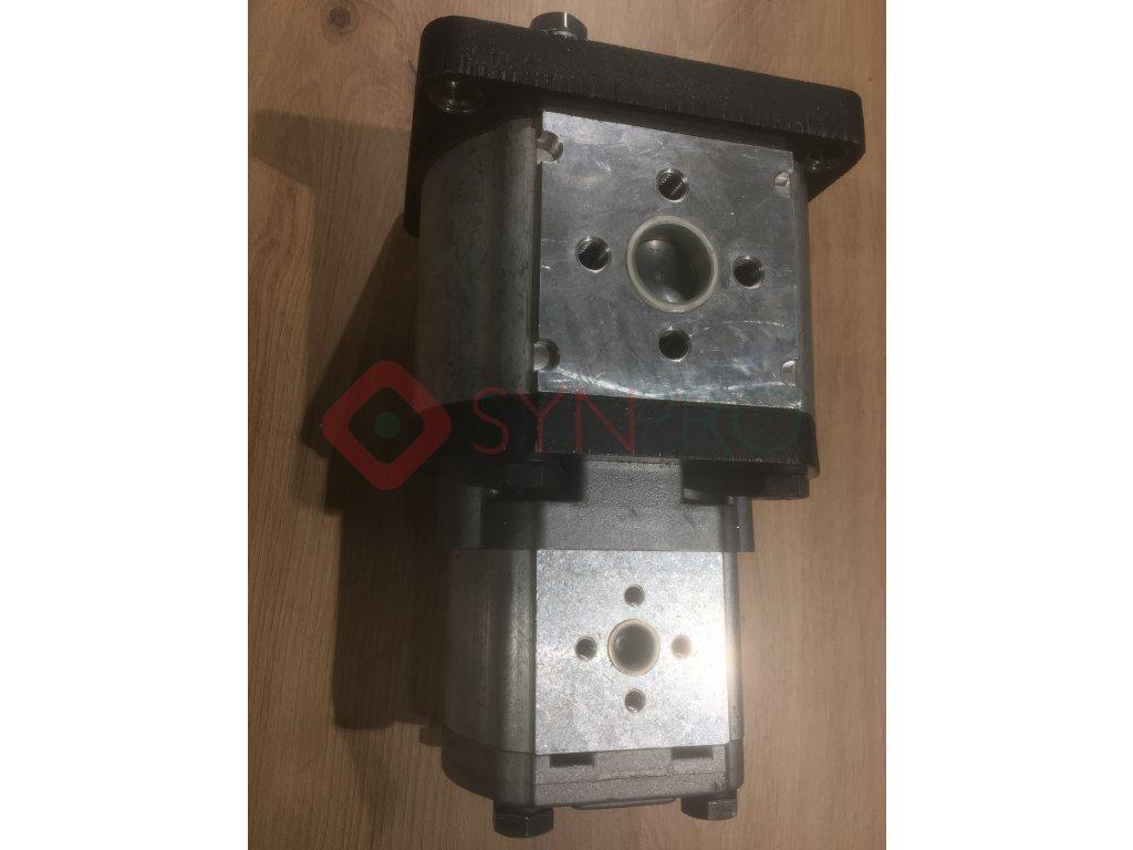 Čerpadlo Orsi - 00016514 00016517