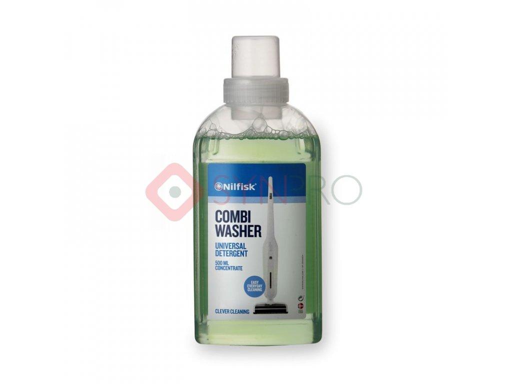 nilfisk combi univerzalni detergent 500 ml 125300428