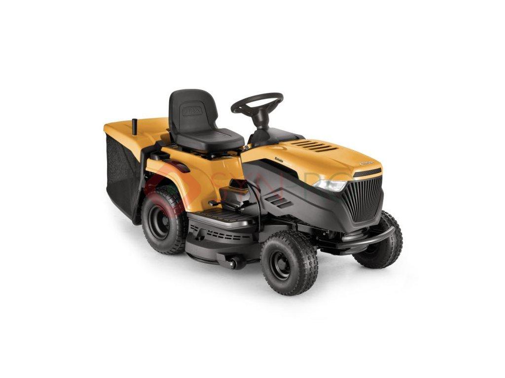 Zahradní traktor Estate 2398 HW