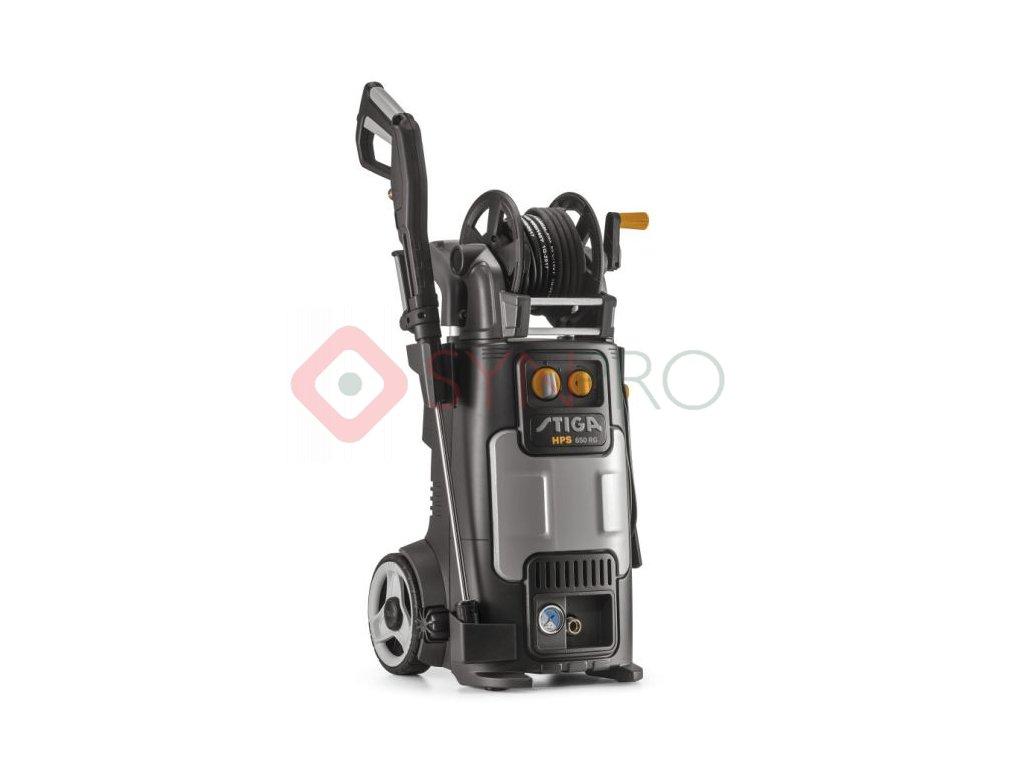 HPS650RG 2C1502804ST1 full1