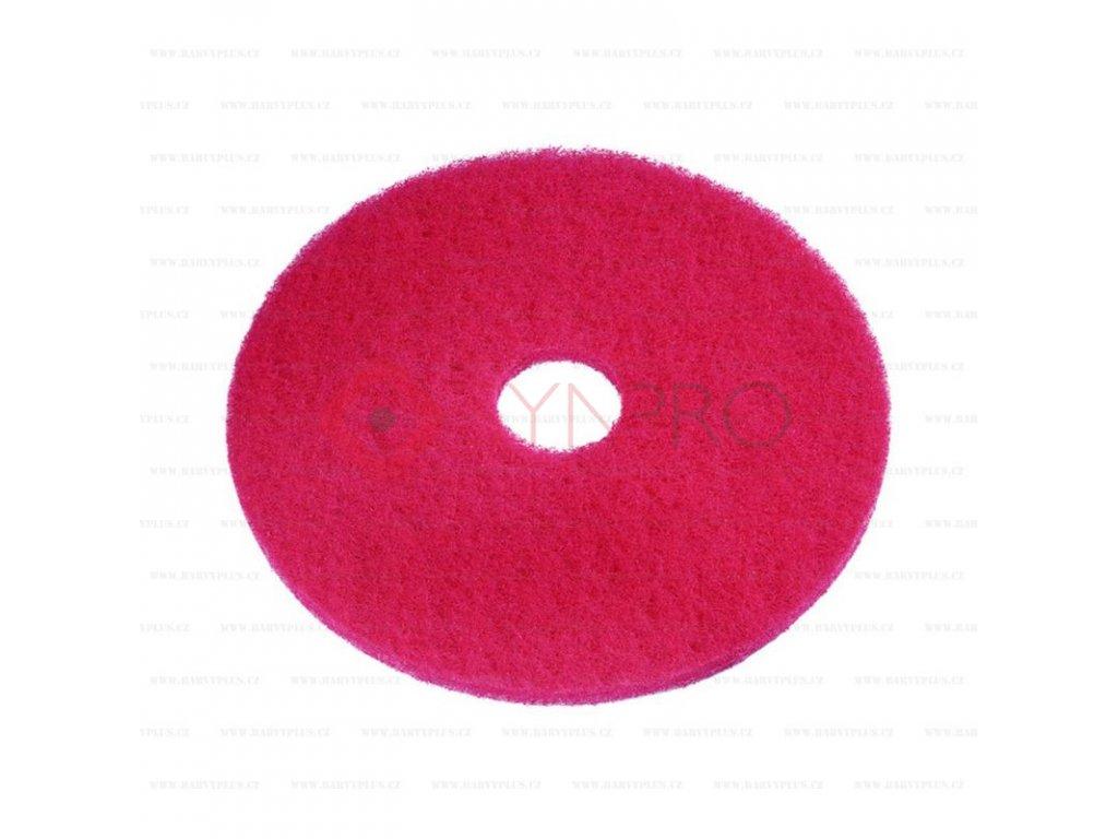disk super pad cerveny prumer 16 410 mm 0.jpg.big