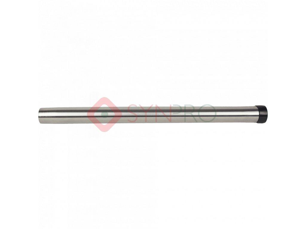 nilfisk stainless steel wand 107407337 2