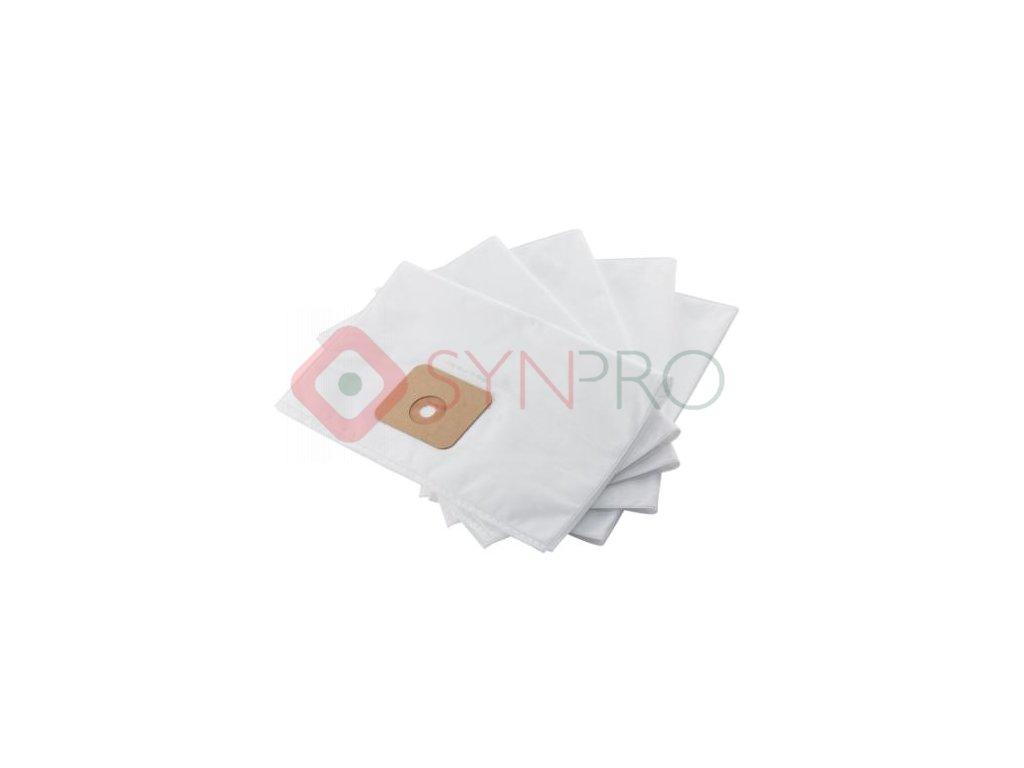 Filterbag SR20 30 107401478 ps WebsiteLarge CUELLN