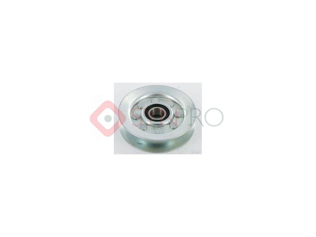 poulie tendeur de courroie n532150824