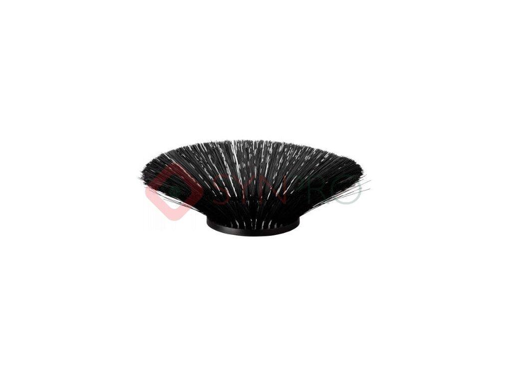 145 1899 000 Side Broom ps WebsiteLarge EOHPCM