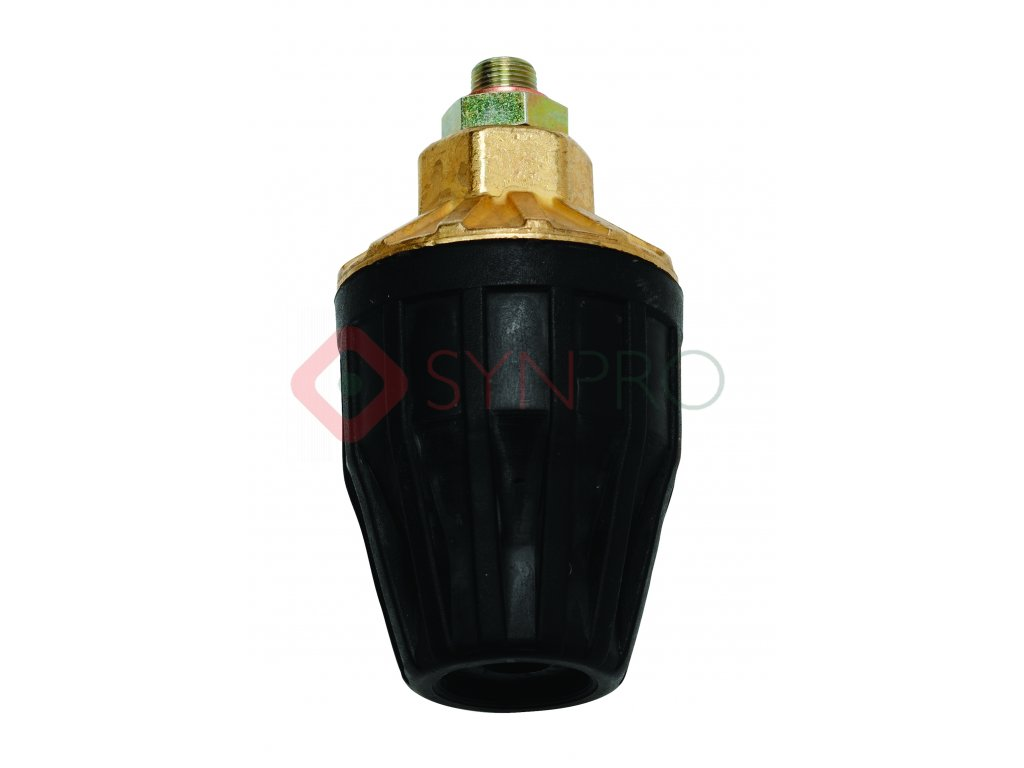 TurboHammer W11 Nozzle Head 48872