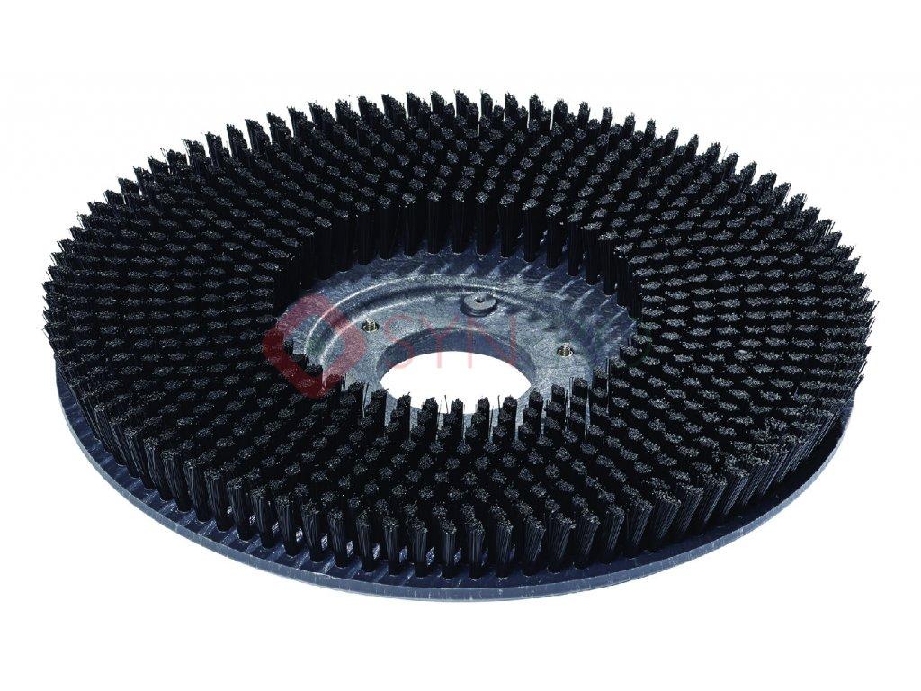 VF90417 brush1