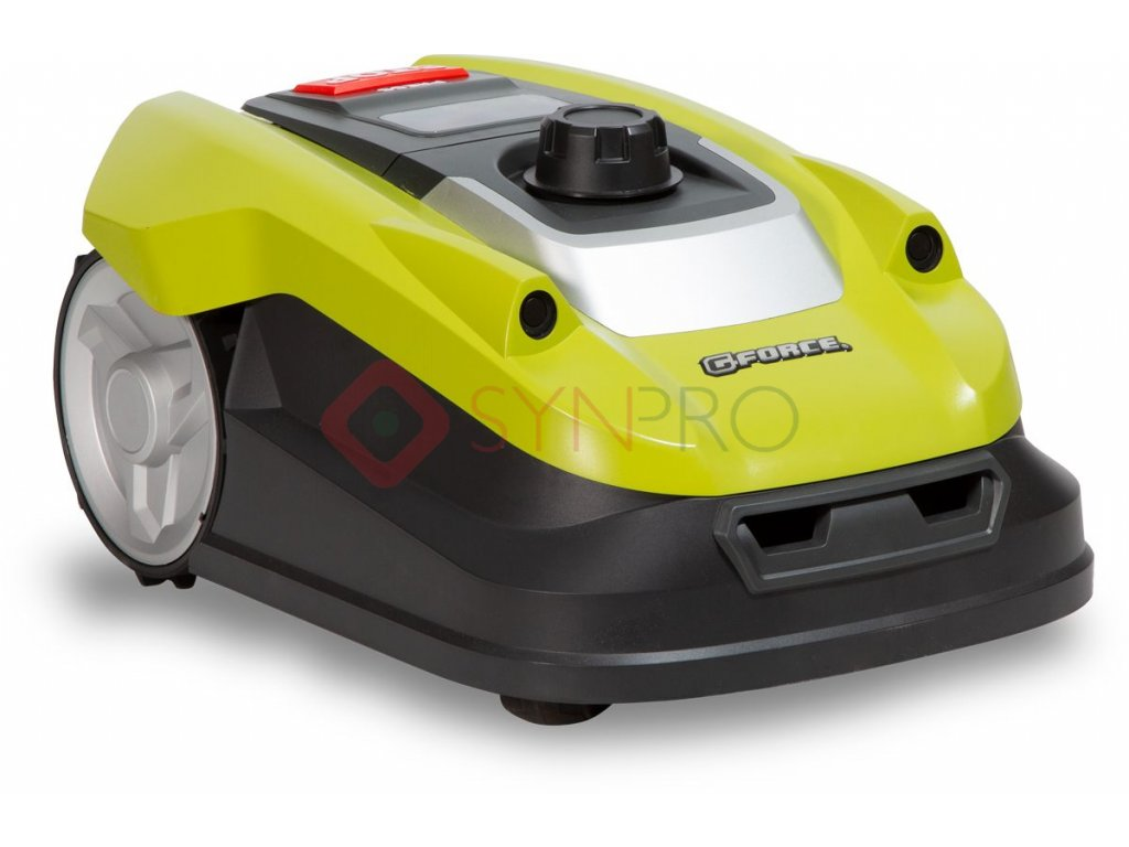 G600Pro (1)