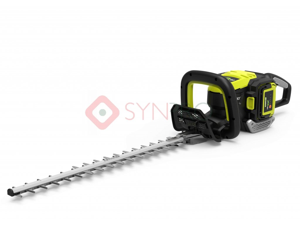120V hedge trimmer 1