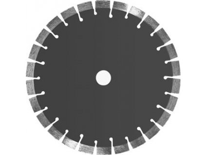 Kolo ozubené Z-20 - 00769158