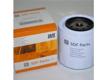 Filtr olejový SDF 0.044.1567.0/10