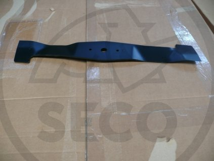 Nůž rotační 102-AP, NJ MULC S532050422753