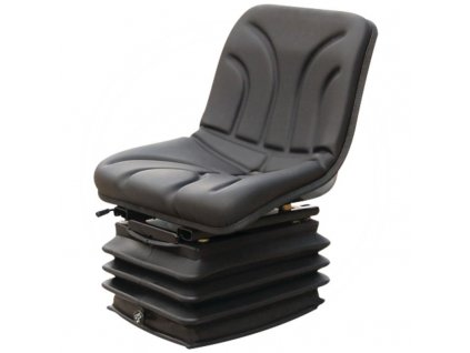 granit seat 240920035