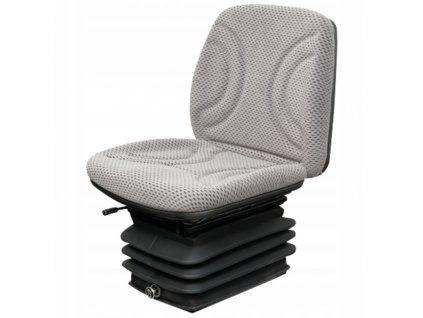 Siedzenie 240920024 Granit