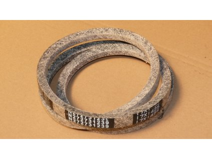 Řemen sečení STARJET, žací ústrojí 102 cm, rozměr 17x1425 Li - N272731239