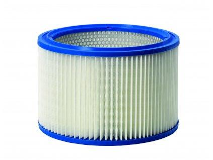 107400562 Filter element PET Nano fibre