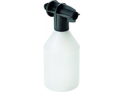 128500077 Foam sprayer