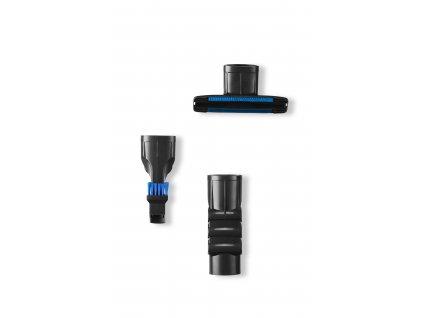 128389276 Easy Quick nozzle kit1