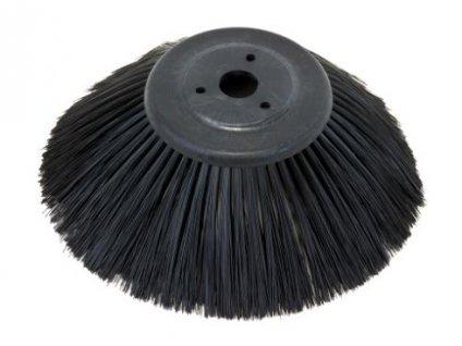 1463035000 Multi Purpose Side Broom ps WebsiteLarge OEUHOP