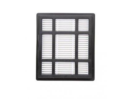 107414332 HEPA filter Nilfisk ONE ps WebsiteLarge TCOETD