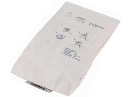 140 8618 000 Dust bag 10 l SALTIX ps WebsiteLarge EOPHTK