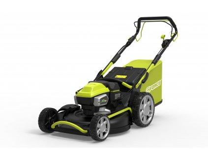 120v lawn mower 20170302 5.186