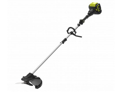120V 4 in 1 brush cutter 3.616