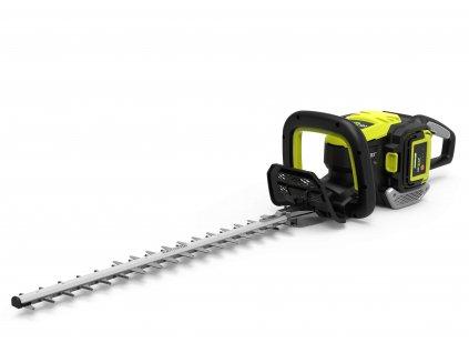120V hedge trimmer 1