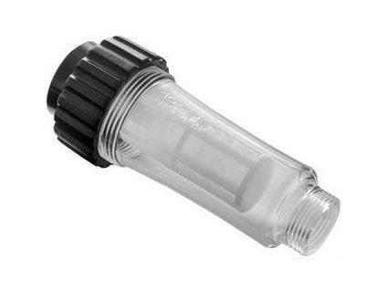 nilfisk 128500674 vodni filtr