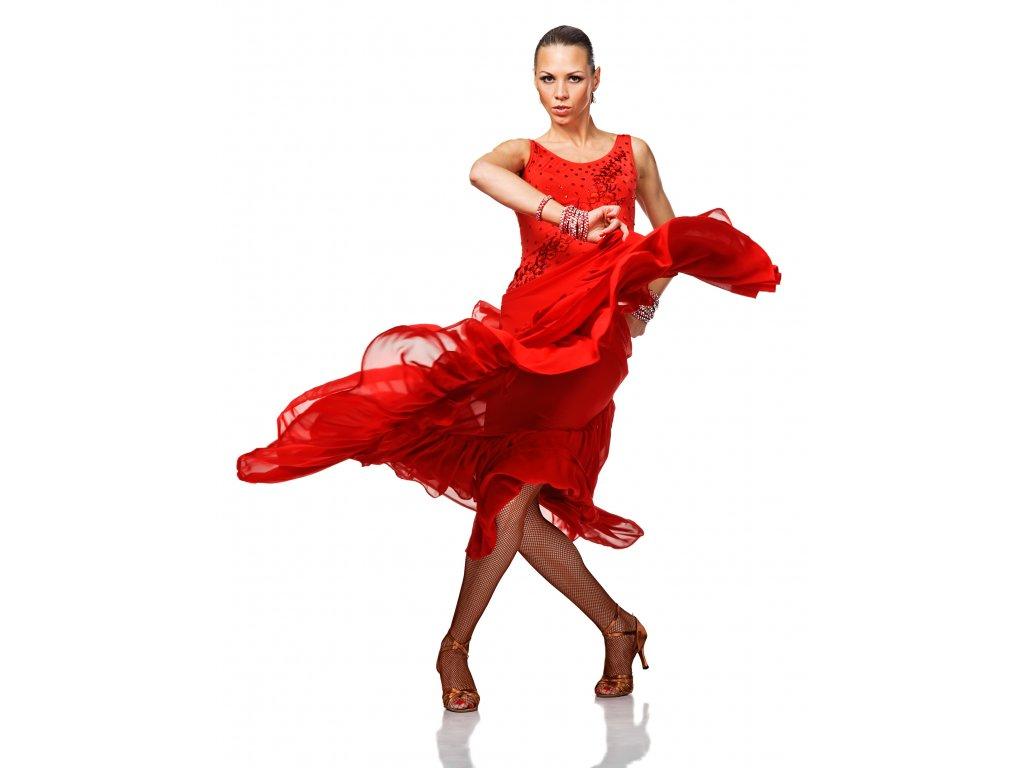 shutterstock 131426003 tanecnice
