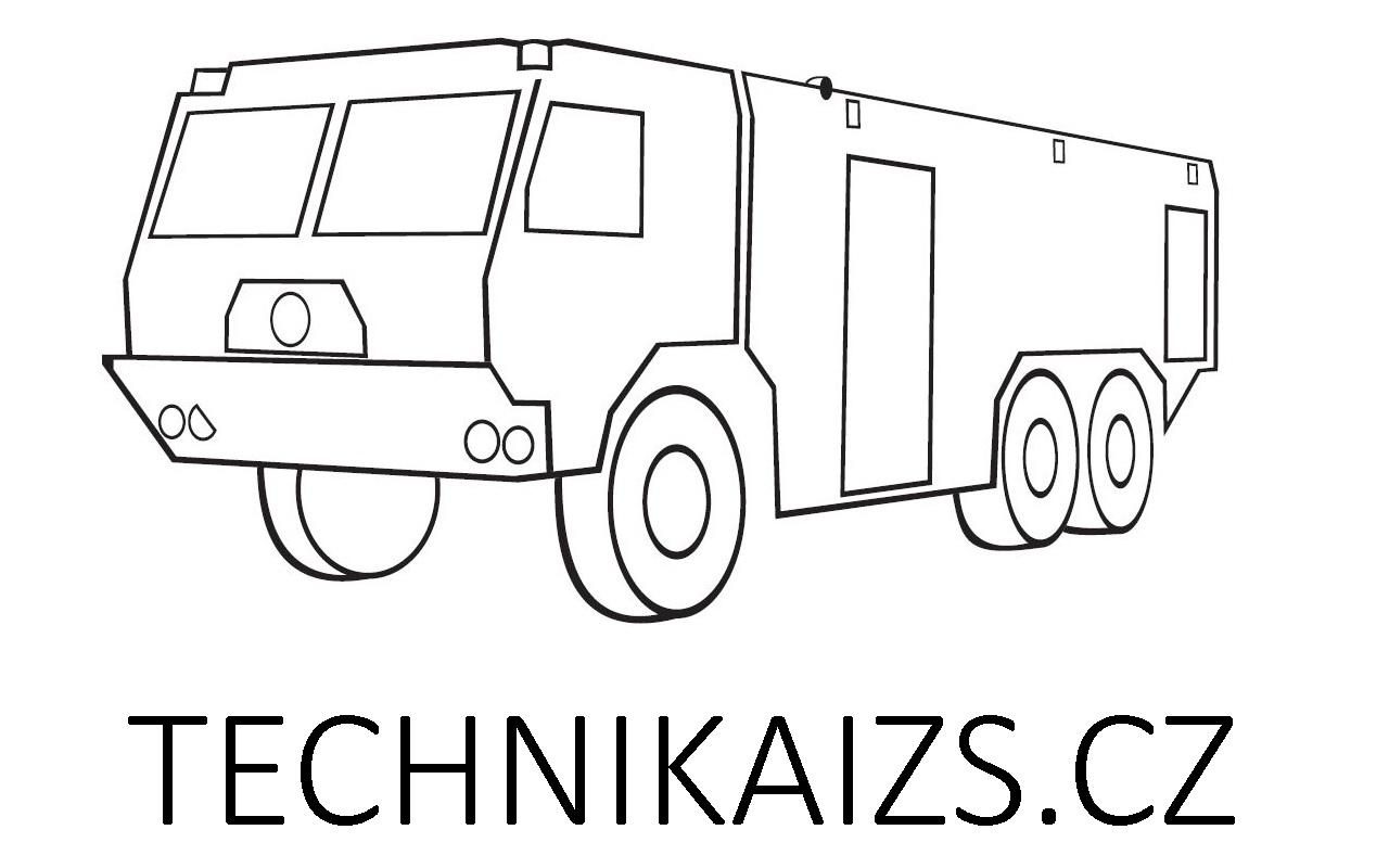 technikaizs.cz