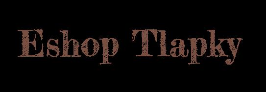 www.Eshop-Tlapky.cz