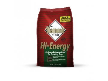 Diamond Hi-energy DOG 22,7kg