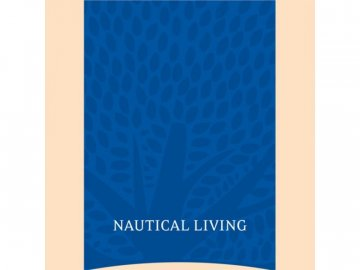 Essential Foods Nautical Living 12kg