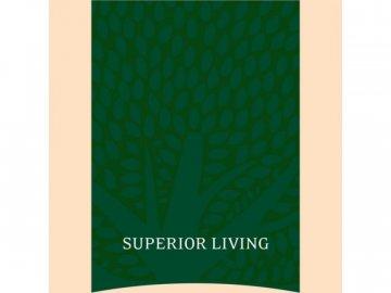 Essential Superior Living 12kg