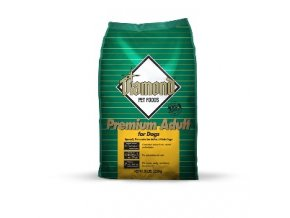 Diamond Premium DOG Adult 22,7kg