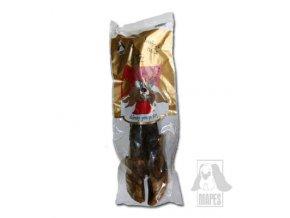 Mapes sušené pochoutky