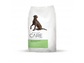 dia care sensitiveskin dog