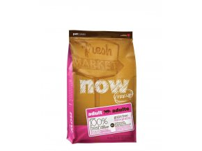 NOW FRESH Grain Free Adult for CAT