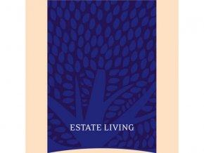 Essential Foods Estate Living 12,5kg