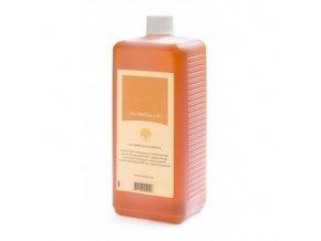 Essential - Salmon Oil 1litr