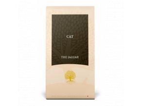 Essential Jaguar kočka 3kg