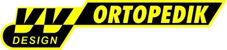 VV Design Ortopedik spol. s r.o.