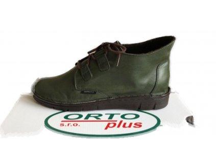 ORTO plus S 1781-244 č
