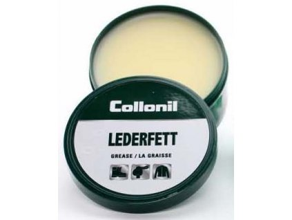 Collonil Lederfett 200ml